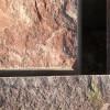 Ravna Gora stone
