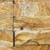 Mottled sandstone