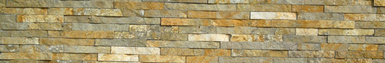 Struganik stone
