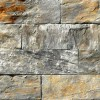 Studenica black stone