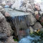 fontane34